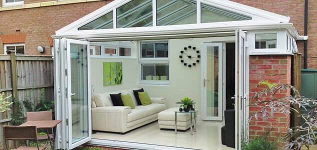 How to Find Low Lean To Conservatory Prices Online